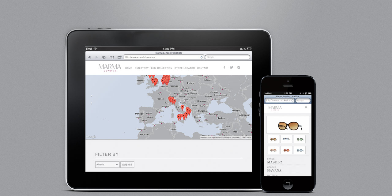 marma-eyewear-responsive-cms-website-design