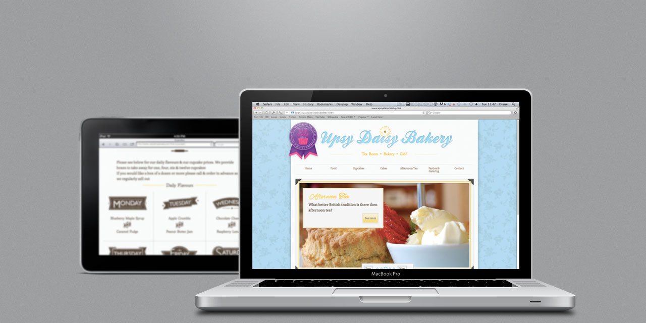 upsy-daisy-bakery-content-management-system-website1