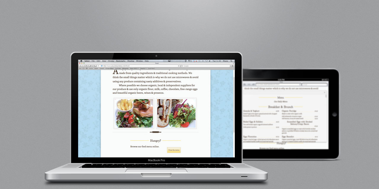 upsy-daisy-bakery-custom-restaurant-template-website3
