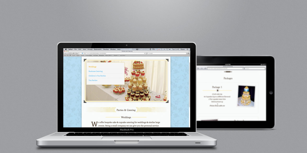 upsy-daisy-bakery-custom-wordpress-theme-website2