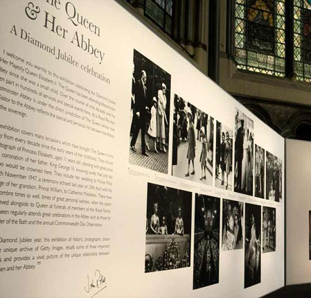 Large-thumbnail-Westminster-Abbey-Diamond-Jubilee-Exhibition-Lightbox